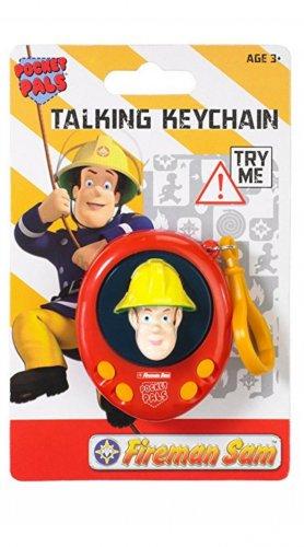 Character Toys (fireman Sam,frozen,paw patrol,dory,avengers) £1.00 @ Bargain Buys