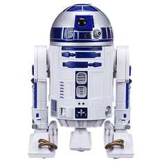 R2D2 Smart droid - £55 @ John Lewis