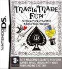 Magic Made Fun £9.99 Delivered @ The Game Collection, GAME & Gameplay