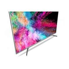 Hisense H65M7000 65 inch Smart 4K ULED TV £1049.00 Delivered @ Tesco Direct (Sold by Crampton & Moore)