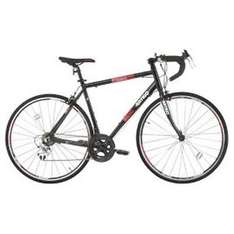 Vertigo Richmond 700c Road Bike £70 @tesco free c&c