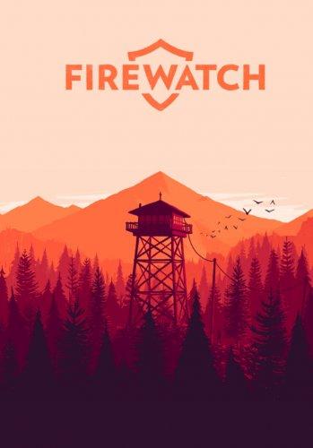 [Steam] Firewatch - £8.99 - Steam Store