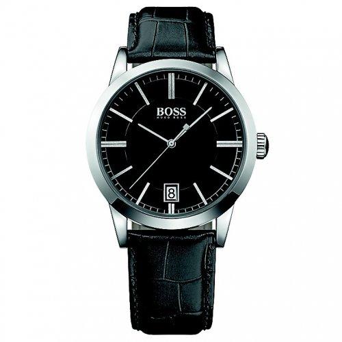 Hugo boss watch was £150 now £50 at Ernest Jones