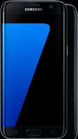 Samsung Galaxy S7 Edge 32GB Black 500 UK Minutes + 5000 UK Texts + 1GB UK Data Handset £415.99 and Talkmobile £10.00 month £655.99 @ Mobilephones Direct
