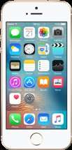iPhone SE 64GB BT Mobile 1000 mins unlimited texts and 3GB data £35 per month (6 months at £17.50) with £100 Amazon or iTunes voucher and £60 topcashback (not included either in final price) £735 @ BT Mobile