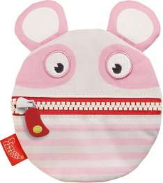 worry eater coin purse add on £1.90 @ Amazon
