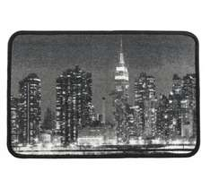 HOME New York Washable Doormat £2.99 WAS £6.99 Argos (Free C&C)