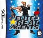 ELITE BEAT AGENTS (NINTENDO DS) £4.99 DELIVERED @ GAMESTATION (BRAND NEW)!