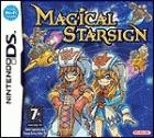 MAGICAL STARSIGN (NINTENDO DS) £4.99 DELIVERED @ GAMESTATION (BRAND NEW)!