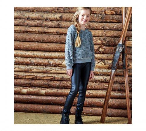 Girls Leggings - Different Sizes - £3 down from £12 @ Argos