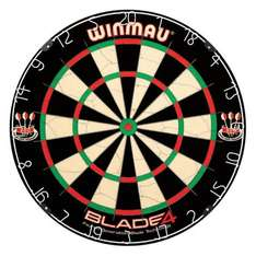 Winmau Blade 4 Board Sports Direct  £18.99 delivered (with code)