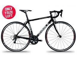 Ribble Evo Pro Sora Carbon Road Bike £499 Size L only @ Ribble Cycles