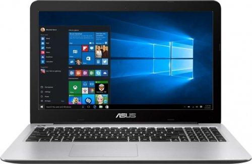 ASUS X556UB laptop, 6th-gen i3, 1080p, 128GB SSD, 2GB NVIDEA graphics