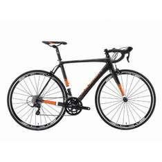 Raleigh Criterium Full carbon road bike with Sora - £499.99 @ Wiggle