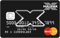 32m 0% Balance Transfer Credit Card, just 0.7% fee, £20 TCB/Quidco AND Halifax £20 cashback @ Halifax