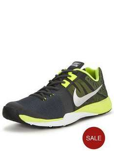 *Now sold out* Nike Prime Iron DF Trainers Mens £27.17 Very
