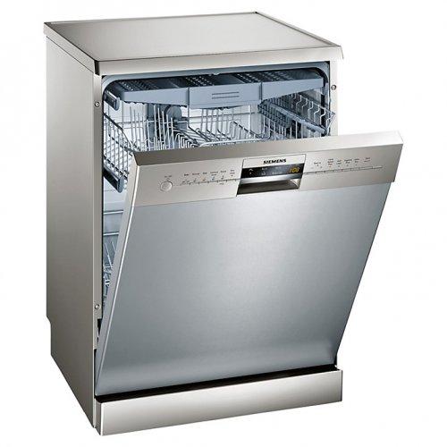 Siemens Dishwasher with 5y warranty £479 @ John Lewis