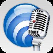 iOS appstore TwistedWave Audio Editor
