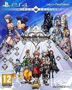 kingdom hearts 2.8 preorder £36.85 from simply games
