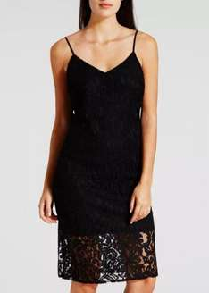Lots of dresses reduced from £16 to £5 at Matalan