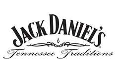 Free Jack Daniels at Cane + Grain Manchester Northern Quarter bar Mon 16th from 7pm