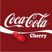 Heron Foods COKE ZERO CHERRY 1.75 ltr  x 2 bottles for £1 or 1 bottle for 59p