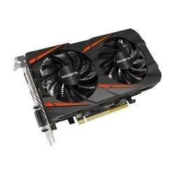 Gigabyte AMD Radeon RX 460 WindForce 2 OC 4GB GDDR5 Graphics Card @ laptopsdirect - £102.97