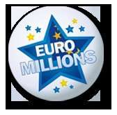 2x EuroMillions tickets for 98p @World Lottery Club (In time for tonights roll over)