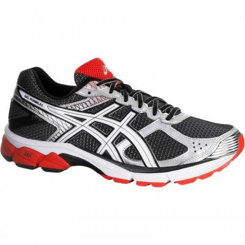 ASICS GEL RUNMILES 2 ASICS MEN'S RUNNING SHOES 25% off Decathlon £29.99
