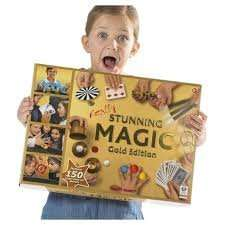 Tesco Really Stunning Magic was £11 now £4.91