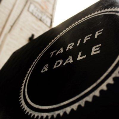 50% off food Tariff + Dale Manchester Northern Quarter Restaurant, Mon-Fri 5-7
