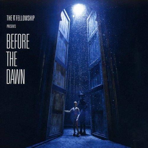 Before The Dawn Box set by Kate Bush £9.99  (Prime) / £11.98 (non Prime) at Amazon