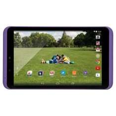 Purple Hudl 2 (£72 inc delivery) @ Tesco Direct