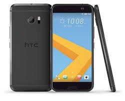 HTC 10 - £399 @ Dixons Travel, Heathrow