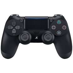 PS4 Controller with 2 years warranty £39.99 at Johnlewis.com