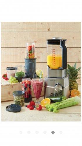 Aldi Nutrient Power Blender Half Price - £35.99
