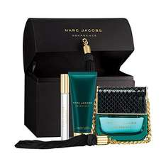 Marc Jacobs Decadence Gift Set 100ml - £58.94 delivered - from Fragrance Direct