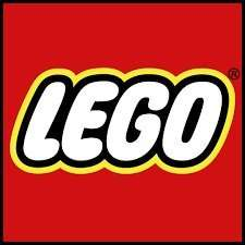 30% off for some Lego sets.