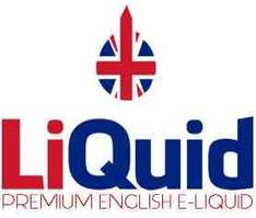 Cheap E juice only £1.00, mixture of flavours and strengths to suit @ Onepoundeliquid.com