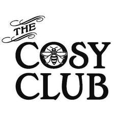 50% off all Food Mon-Thur at Cosy Club restaurants for email subscribers