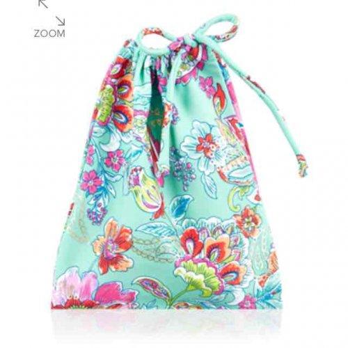 Monsoon waterproof swimwear bag - £2