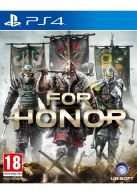 For Honour ps4/xbox one £37.85 @ Simplygames