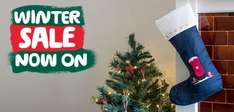 Sale @ Macmillan Cancer Support