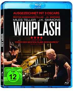 Amazon.de 5.55 Euro Blu Ray's (list in description) and some on 10 for €50 (plus delivery)