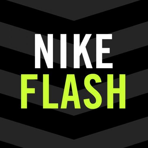 nike flash sale 48hrs