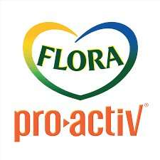 Free Flora Cholesterol Lowering Kit & Coupons at Flora Proactive