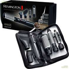 Remington Amaze Airstyler As1220 at Aldi £11.99 - Min. £24.99 everywhere else