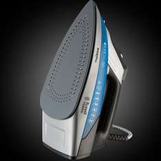 Russell Hobbs Smart-Fill Iron ONLY £16.99 @ Home Bargains (Instore)