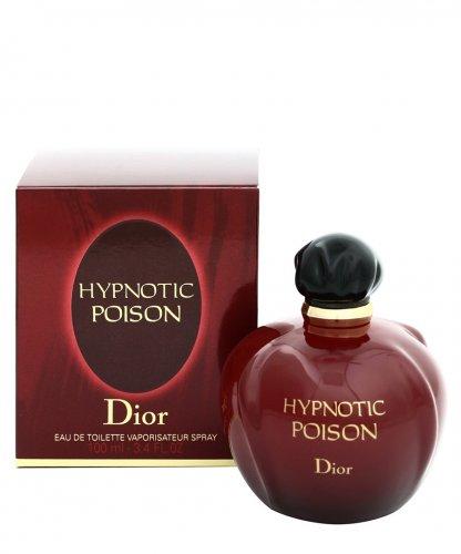 Hypnotic poison 30ml edt - £32.50 with code @ Secret Sales