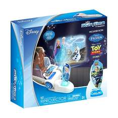 Storytime Theatre Toy Story £14.99 Instore @ Home Bargains